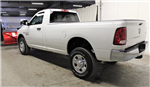 2018 Ram 2500 Regular Cab 4x4,  Pickup #JG128235 - photo 1