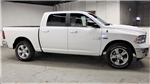 2018 Ram 1500 Crew Cab 4x4, Pickup #JG130656 - photo 5