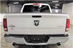2018 Ram 1500 Crew Cab 4x4, Pickup #JG130656 - photo 6