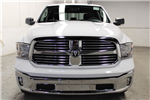 2018 Ram 1500 Crew Cab 4x4, Pickup #JG130656 - photo 64