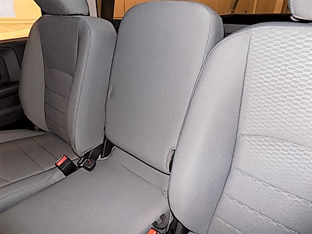 2018 Ram 1500 Regular Cab 4x4,  Pickup #JG133872 - photo 32