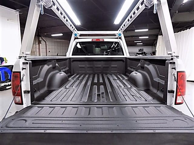 2018 Ram 1500 Regular Cab 4x4,  Pickup #JG133872 - photo 37