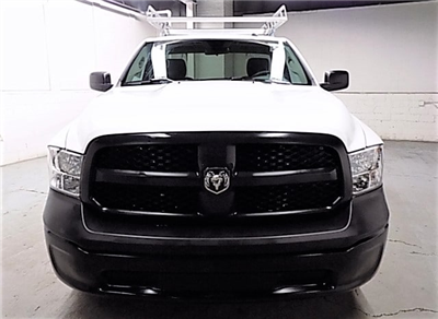 2018 Ram 1500 Regular Cab 4x4,  Pickup #JG133872 - photo 47