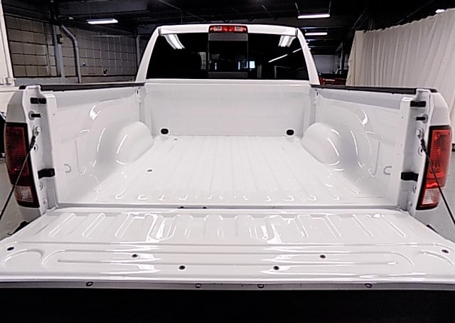 2018 Ram 1500 Crew Cab 4x4, Pickup #JG138337 - photo 52