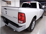 2018 Ram 1500 Crew Cab 4x4, Pickup #JG138337 - photo 5