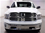 2018 Ram 1500 Crew Cab 4x4, Pickup #JG138337 - photo 66