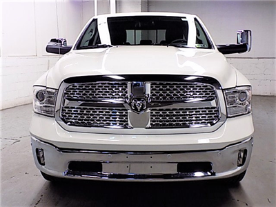 2018 Ram 1500 Quad Cab 4x4, Pickup #JS102042 - photo 66