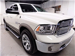 2018 Ram 1500 Quad Cab 4x4, Pickup #JS102042 - photo 3