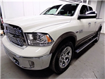 2018 Ram 1500 Quad Cab 4x4, Pickup #JS102042 - photo 1