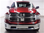 2018 Ram 1500 Crew Cab 4x4 Pickup #JS102439 - photo 66