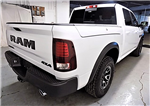 2018 Ram 1500 Crew Cab 4x4, Pickup #JS113194 - photo 5
