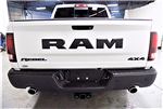 2018 Ram 1500 Crew Cab 4x4, Pickup #JS113194 - photo 6