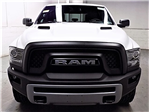 2018 Ram 1500 Crew Cab 4x4, Pickup #JS113194 - photo 69