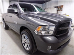 2018 Ram 1500 Quad Cab 4x4 Pickup #JS129067 - photo 3