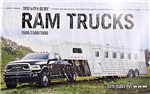 2018 Ram 1500 Quad Cab 4x4 Pickup #JS129067 - photo 50