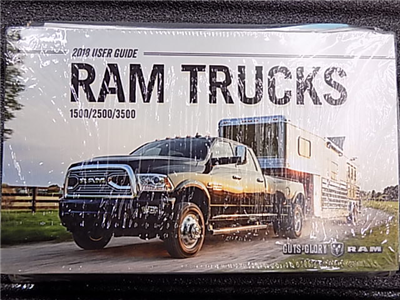 2018 Ram 1500 Crew Cab 4x4 Pickup #JS129213 - photo 60