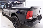2018 Ram 1500 Crew Cab 4x4 Pickup #JS129213 - photo 2