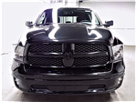 2018 Ram 1500 Crew Cab 4x4 Pickup #JS129213 - photo 63