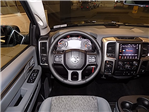2018 Ram 1500 Crew Cab 4x4 Pickup #JS129213 - photo 9