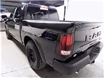 2018 Ram 1500 Crew Cab 4x4 Pickup #JS161611 - photo 2
