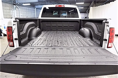 2018 Ram 1500 Quad Cab 4x4, Pickup #JS215855 - photo 35