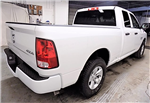 2018 Ram 1500 Quad Cab 4x4, Pickup #JS215855 - photo 5