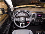 2018 Ram 1500 Quad Cab 4x4, Pickup #JS215855 - photo 9