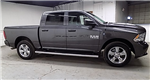 2018 Ram 1500 Crew Cab 4x4, Pickup #JS256053 - photo 4