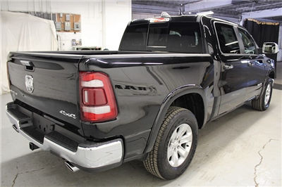 2019 Ram 1500 Crew Cab 4x4,  Pickup #KN521024 - photo 5