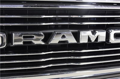 2019 Ram 1500 Crew Cab 4x4,  Pickup #KN521024 - photo 51
