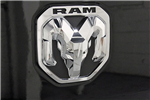 2019 Ram 1500 Crew Cab 4x4,  Pickup #KN521024 - photo 57