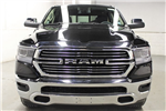2019 Ram 1500 Crew Cab 4x4,  Pickup #KN521024 - photo 61