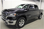 2019 Ram 1500 Crew Cab 4x4,  Pickup #KN521024 - photo 1