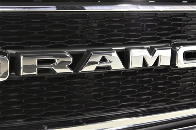 2019 Ram 1500 Quad Cab 4x4, Pickup #KN532647 - photo 47