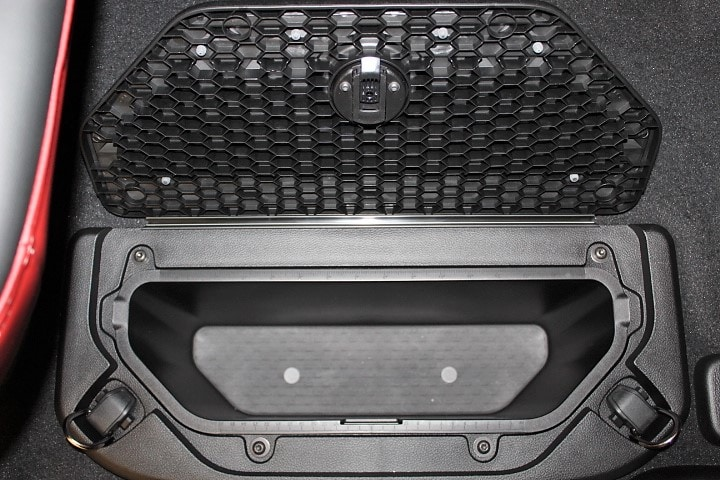 2019 Ram 1500 Crew Cab 4x4,  Pickup #KN541933 - photo 43