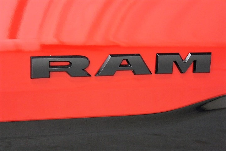 2019 Ram 1500 Crew Cab 4x4,  Pickup #KN541933 - photo 53