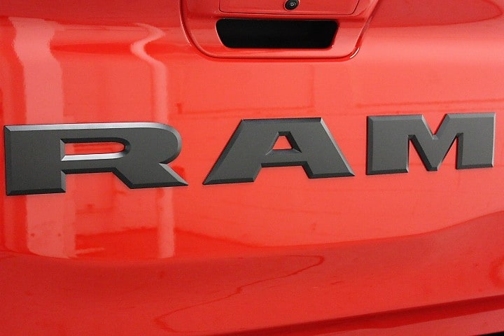 2019 Ram 1500 Crew Cab 4x4,  Pickup #KN541933 - photo 57