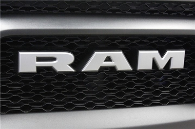 2019 Ram 1500 Crew Cab 4x4,  Pickup #KN541933 - photo 49
