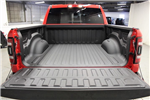 2019 Ram 1500 Crew Cab 4x4,  Pickup #KN541933 - photo 46