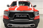 2019 Ram 1500 Crew Cab 4x4,  Pickup #KN541933 - photo 50