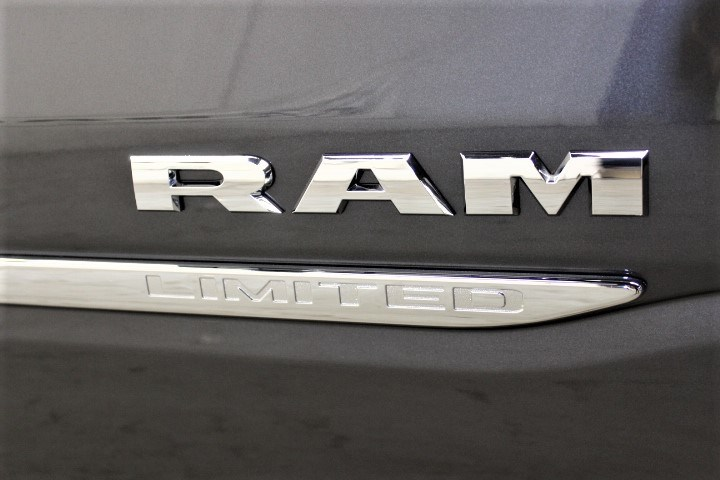 2019 Ram 1500 Crew Cab 4x4,  Pickup #KN545293 - photo 60