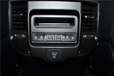 2019 Ram 1500 Crew Cab 4x4,  Pickup #KN545293 - photo 49