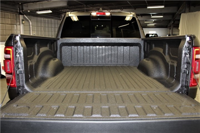 2019 Ram 1500 Crew Cab 4x4,  Pickup #KN545293 - photo 53