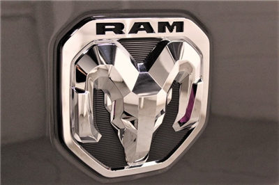 2019 Ram 1500 Crew Cab 4x4,  Pickup #KN545293 - photo 63