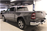 2019 Ram 1500 Crew Cab 4x4,  Pickup #KN545293 - photo 2