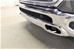 2019 Ram 1500 Crew Cab 4x4,  Pickup #KN545293 - photo 58