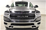 2019 Ram 1500 Crew Cab 4x4,  Pickup #KN545293 - photo 68