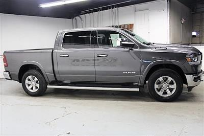 2019 Ram 1500 Crew Cab 4x4,  Pickup #KN553758 - photo 4