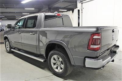 2019 Ram 1500 Crew Cab 4x4,  Pickup #KN553758 - photo 2