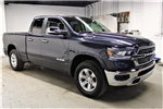 2019 Ram 1500 Quad Cab 4x4,  Pickup #KN574650 - photo 3